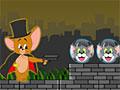 Том и Джерри: Снайпер Джерри 2