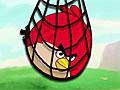 Блокировка злых птиц