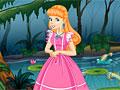 Алиса в Стране чудес: Мода