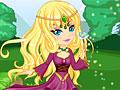 Наряд для волшебной феи