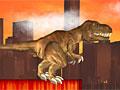 Динозавры: Рекс в Лос-Анджелесе