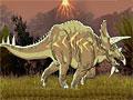 Динозавры: Сражение гигантов