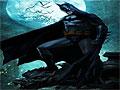 Бэтмен: Новый Бой 2