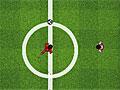 Футбол 2 на 2