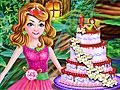 День рождения феи Тары