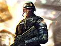 Подразделение SWAT 3