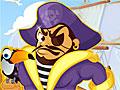 Пиратские шары