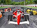 Формула-1 3Д