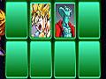 Шар дракона карты