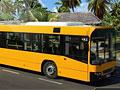Водитель автобуса 2