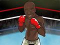 Бокс: Король боя