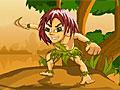Тарзан: Путешествие в джунглях