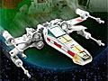 Звездные войны: Спасение Набу