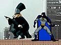 Бэтмен: Новый бой 3