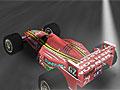 Формула-1: Гонки 2