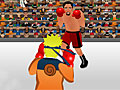 Наруто бокс