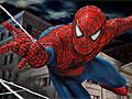 Человек-паук 3: Спасения Мэри Джейн