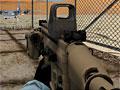 Миссия в пустыне 3Д