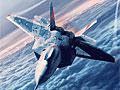 Бомбардировщик 2