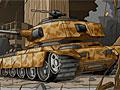 Боевое снаряжение подземелья 4