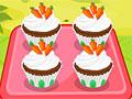 Луни Тюнз: Морковные кексы от Багз Банни