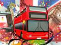 Лондонский автобус 2