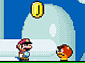 Супер Марио: Возрождение мира