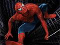 Запуск Человека-паука 3