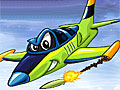 Воздушная оборона