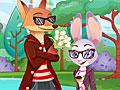 Зверополис: Романтическое свидание Джуди