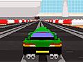 Лего: Ретро гонщики 3Д