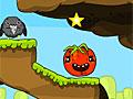 Накормите помидоры