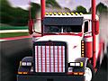 Гонки грузовиков