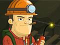 Взрывник 2: Новое приключение