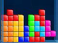 Тетрис куб