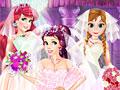Красавица и Чудовище: Платье Белль