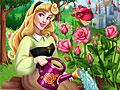 Аврора: Сад из роз
