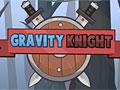 Гравитация рыцаря