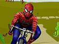 Человек-паук: Опасное путешествие