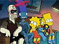 Симпсоны: Хэллоуин на память