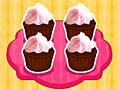 Эвер Афтер Хай: Шоколадные кексы от Сериз Худ