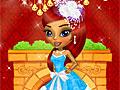Тото: Красавица Лиза