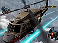 Вертолеты: Битва за Землю