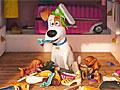 Тайная жизнь домашних животных головоломка