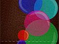 100 шаров онлайн
