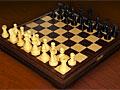 Мастер по шахматам