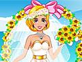 Принцессы: Свадьба на острове