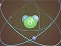 Атомы онлайн