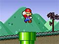 Супер Марио 63
