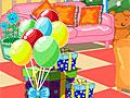 Миньоны: Уборка для вечеринки